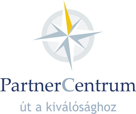 PartnerCentrum_logo