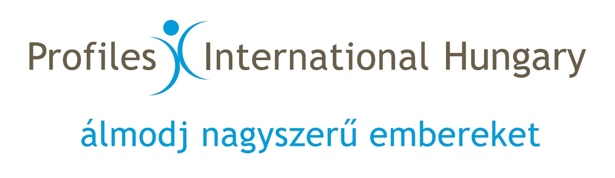 Profiles_Logo_Hungary